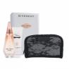 Givenchy Ange Ou Demon Le Secret 2014 for Women (Rinkinys moterims) EDP 100ml + 75ml Body Lotion +Cosmetic bag