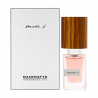 Nasomatto Narcotic Venus for Women (Kvepalai Moterims) Parfum 30ml