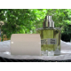 Nasomatto China White Venus for Women (Kvepalai Moterims) Parfum