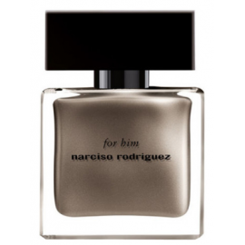 Narciso Rodriguez For Him for Men (Kvepalai Vyrams) EDP 100ml