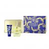 Versace -Yellow Diamond Intense for Women (Kvepalai Moterims) EDP 90ml