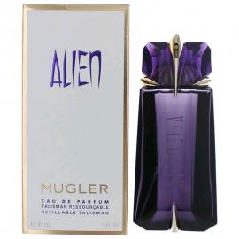 Thierry Mugler Alien for Women (Kvepalai moterims) EDP 90ml (TESTER)