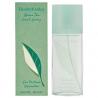 Elizabeth Arden Green Tea Scent Spray for Women (Kvepalai Moterims) EDT 100ml