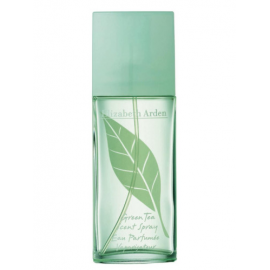 Elizabeth Arden Green Tea Scent Spray for Women (Kvepalai Moterims) EDT 100ml