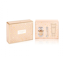 Elie Saab Le Parfum for Women (Rinkinys Moterims) EDP 90ml + 10ml EDP + 30ml Body  Cream