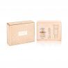 Elie Saab Le Parfum for Women (Rinkinys Moterims) EDP 90ml + 10ml EDP + 30ml Body  Cream