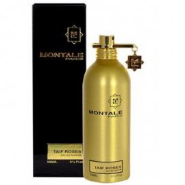 Montale Paris Taif Roses UNISEX (Kvepalai Vyrams ir Moterims) EDP 100ml