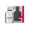 Hugo Boss Hugo Iced for Men (Kvepalai Vyrams) EDT 125ml