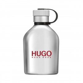 Hugo Boss Hugo Iced for Men (Kvepalai Vyrams) EDT 125ml