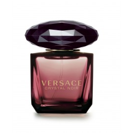 Versace Crystal Noir  EDP  90 ml