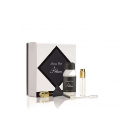 Kilian Incense Oud for Women (Kvepalai Moterims) EDP 50ml Refill