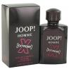 Joop Extreme Intense Pour Homme (Kvepalai Vyrams) EDT 125ml