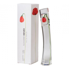 Kenzo Flower By Kenzo for Woman (Kvepalai Moterims) EDP 100ml