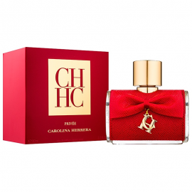 Carolina Herrera CH Privee for Women (Kvepalai Moterims) EDP