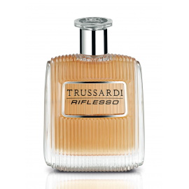 Trussardi Riflesso for Men (Kvepalai Vyrams) EDT