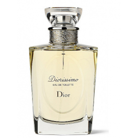 Christian Dior Les Creations de Monsieu for Woman  (Kvepalai Moterims) EDT