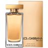 Dolce & Gabbana The One for Women (Kvepalai Moterims) EDT