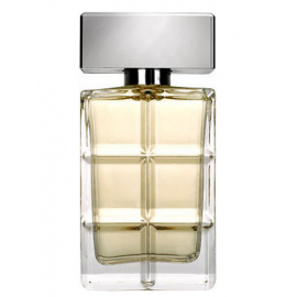 Hugo Boss Orange for Men (Kvepalai Vyrams) EDT 100ml