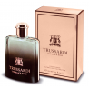 Trussardi The Black Rose for Women ( Kvepalai Moterims) EDP 100ml