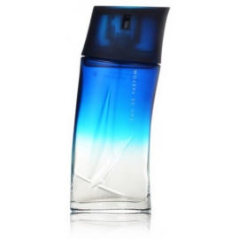 Kenzo Pour Homme for Men (Vyrams) EDP 100ml