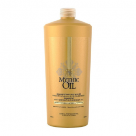 L'Oreal Professionnel Mythic Oil šampūnas (1000ml)