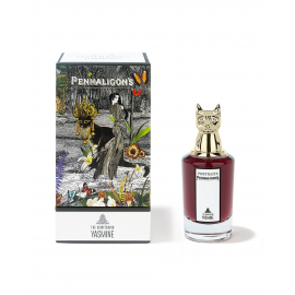 Penhaligon's Portraits Yasmine for Women (Kvepalai Moterims) EDP 75ml