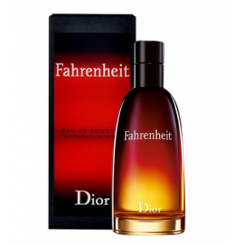 Christian Dior  Fahrenheit for Men (Kvepalai vyrams) EDT