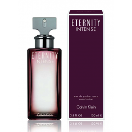 Calvin Klein Eternity Intense for Women (Kvepalai Moterims)EDP 100ml