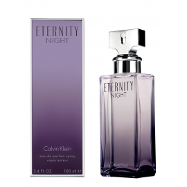 Calvin Klein Eternity Intense for Women (Kvepalai Moterims) EDP 100ml