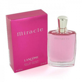 Lancome Miracle for Women (Kvepalai Moterims) EDP  100ml