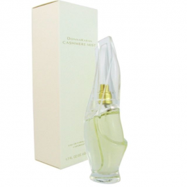 Donna Karan Cashmere Mist for Women (Kvepalai Moterims) EDT 100ml