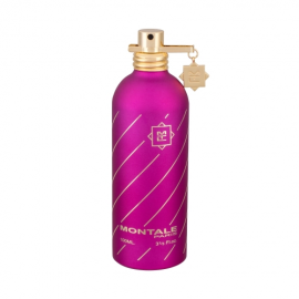 Montale Paris Roses Musk for Women (Kvepalai Moterims) EDP 100ml