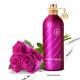 MONTALE PARIS Roses Musk for Woman (Kvepalai Moterims) EDP 100ml