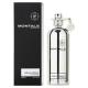 Montale Paris Aoud Queen Roses (Kvepalai Moterims)  EDP 100 ml