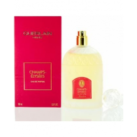 Guerlain Champs Elysees for Women (Kvepalai moterims) EDT 100ml