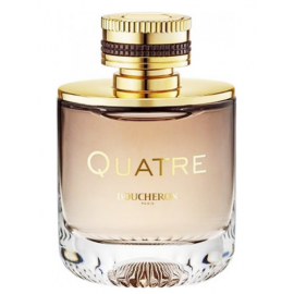 Boucheron Quatre Absolu De Nuit for Women (Kvepalai Moterims) EDP 100ml