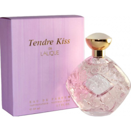 Lalique Tendre Kiss for Women (Kvepalai Moterims) EDP 100ml