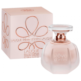 Lalique Reve D'infini for Women (Kvepalai Moterims) EDP 100ml