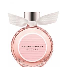 Rochas Mademoiselle Rochas for Women (Kvepalai Moterims) EDP