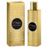 S.T.Dupont Royal Amber for Women (Kvepalai Moterims) EDP 100ml