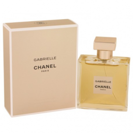 Chanel Gabrielle for Women (Kvepalai Moterims) EDP 100ml