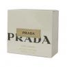 PRADA L'EAU AMBREE  for Women(RINKINYS moterims) EDP 50 ml  100 ml BL