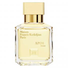 Maison Francis Kurkdjian Apom Femme (Kvepalai Moterims) EDP 70ml