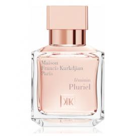 Maison Francis Kurkdjian Feminin Pluriel for Women (Kvepalai Moterims) EDP 70ml