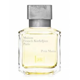 Maison Francis Kurkdjian Petit Matin Unisex (Kvepalai Vyrams ir Moterims) EDP 70ml