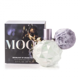Ariana Grande Moonlight for Women (Kvepalai Moterims) EDP 100ml