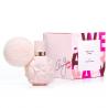 Ariana Grande Sweet Like Candy for Women (Kvepalai Moterims) EDP 100ml