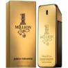 Paco Rabanne 1 Million for Men(Vyrams)EDT 100 ml