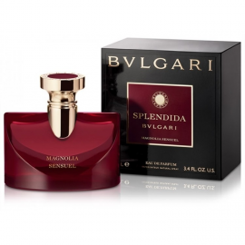 Bvlgari Splendida Magnolia Sensuel for Women (Kvepalai Moterims) EDP 100ml