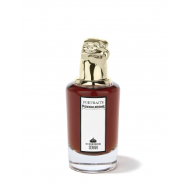 Penhaligon's Portraits The Uncompromising Sohan for Men (Kvepalai Vyrams) EDP